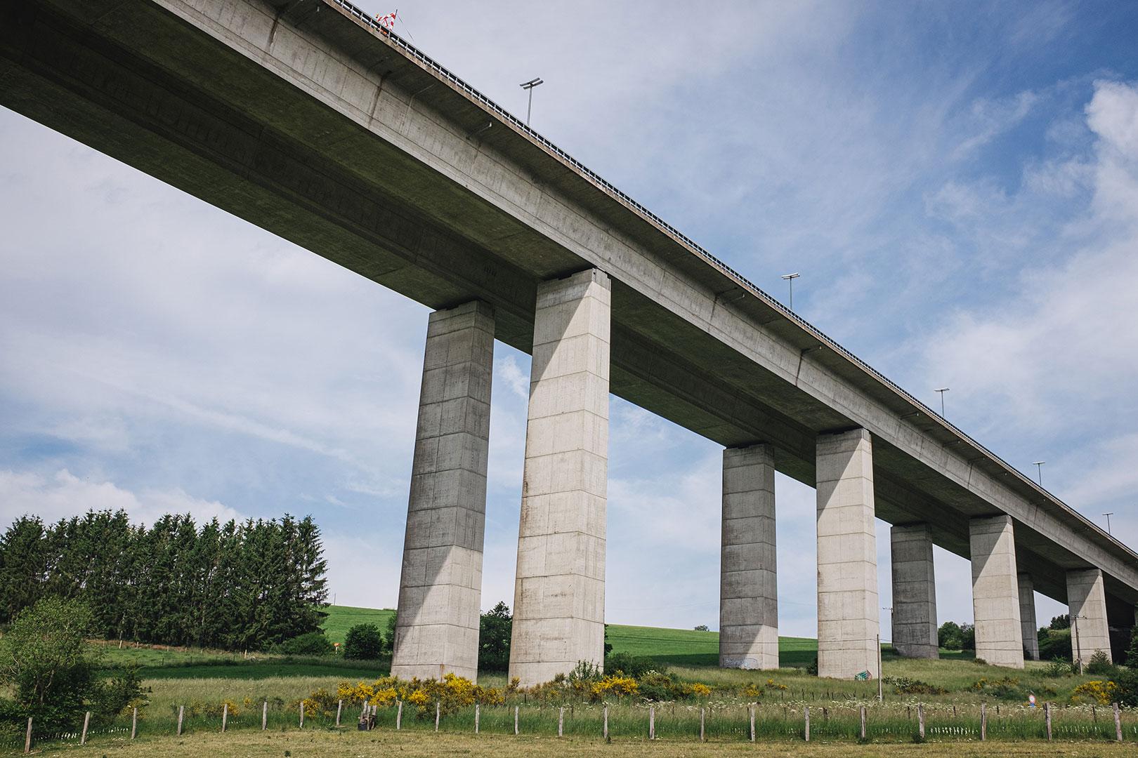 Ourtalbrücke